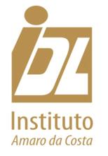 Amaro da Costa Institute