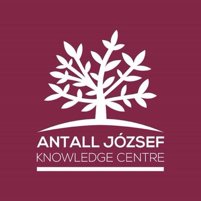 Antall József Knowledge Centre of Political and Social Sciences Foundation