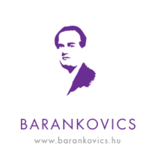 Barankovics lstvan Foundation