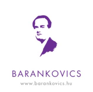 Barankovics lstvan Foundation
