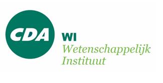 CDA Research Institute