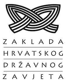 Croatian Statehood Foundation