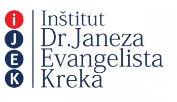 Institute dr. Janez Evangelist Krek