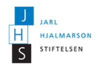 Jarl Hjalmarson Foundation