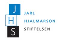Jarl Hjalmarson Foundation