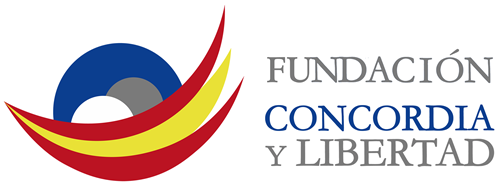 Concord and Freedom Foundation