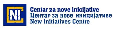 New Initiatives Centre