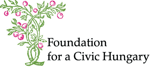 Foundation for a Civic Hungary