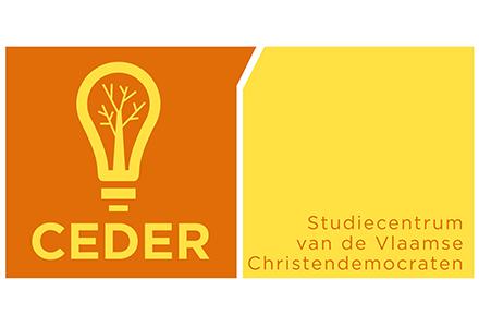 CEDER Study Centre of CD&V