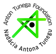 Anton Tunega Foundation