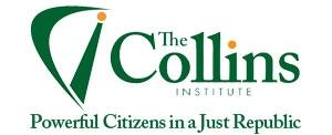 Collins Institute