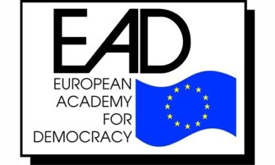 European Academy for Democracy