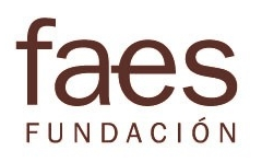 Foundation for Social Research and Analysis
