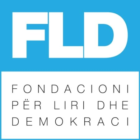 Freedom and Democracy Foundation