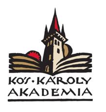 Kós Károly Academy Foundation