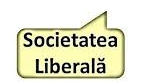 Liberal Society