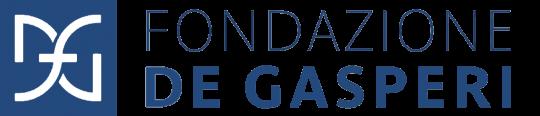 De Gasperi Foundation
