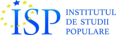 Institute for Popular Studies