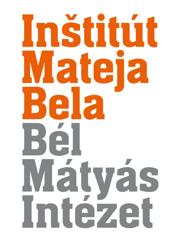 Matthias Bel Institute
