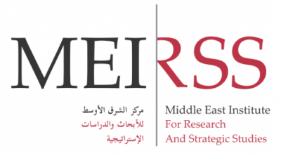 Middle East Institute for Research and Strategic Studies