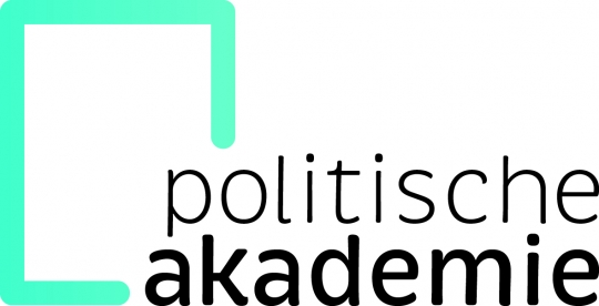 Political Academy of the Austrian People's Party