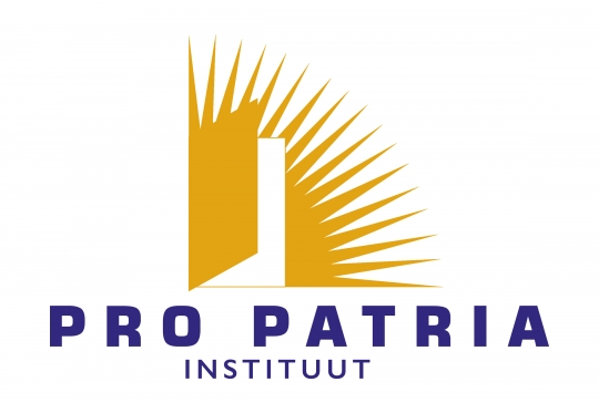 Pro Patria Institute