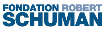 Robert Schuman Foundation