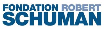 Robert Schuman Foundation
