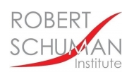 Robert Schuman Institute