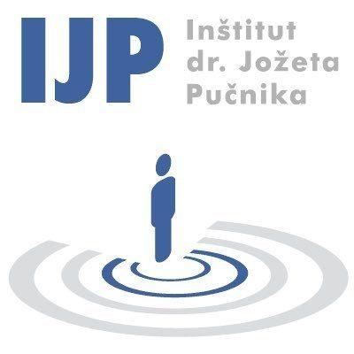 Jože Pucnik Institute