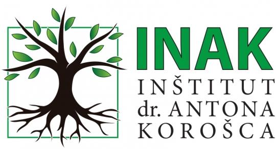 Anton Korošec Institute