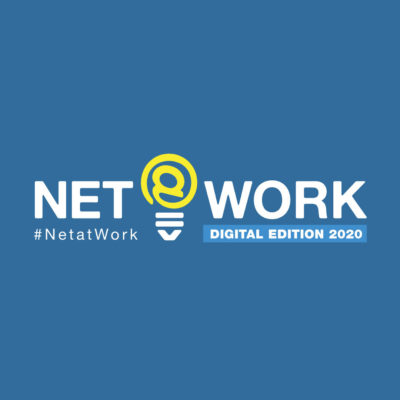 NET@WORK Digital Edition 2020