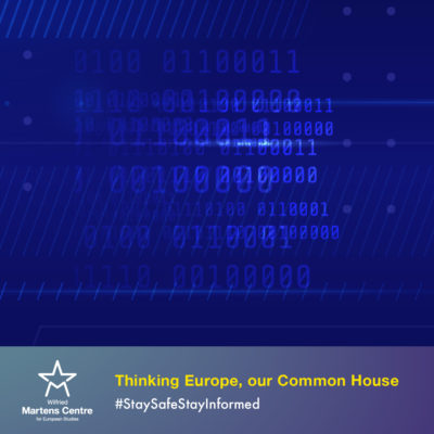 Is the Digital Markets Act giving the European Economy and Consumers what they need right now?