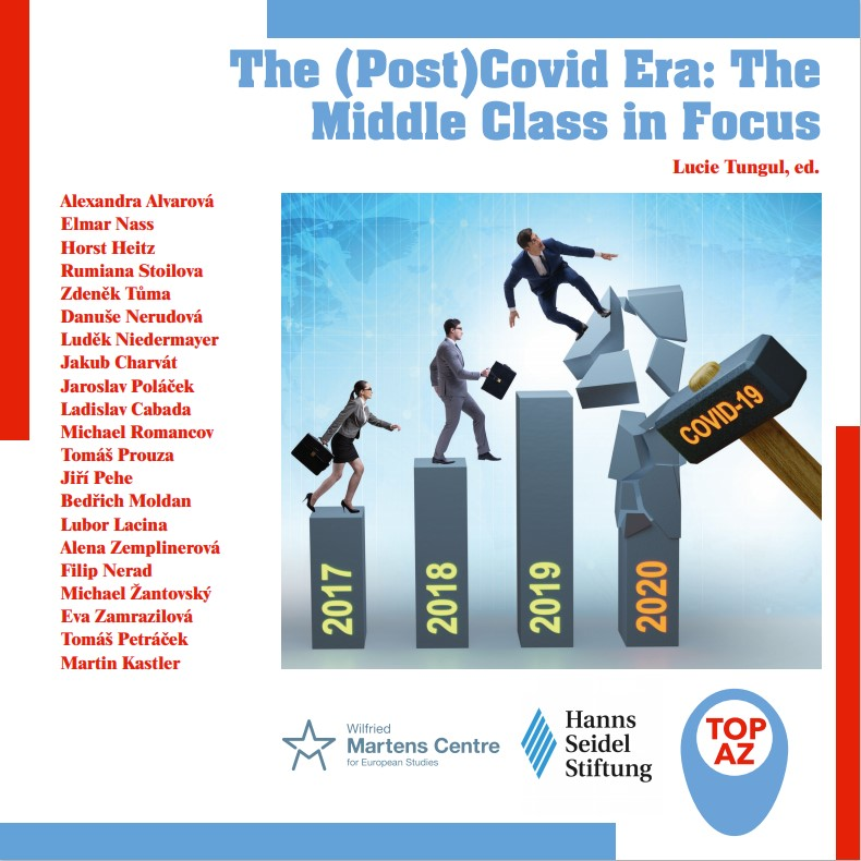The (Post)Covid Era: The Middle Class in Focus