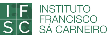 Francisco Sá Carneiro Institute