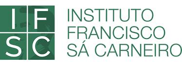 Francisco Sá Carneiro Institute