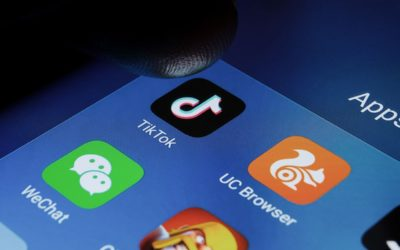 App Wars: The EU Must Prepare for the Digital Skirmish