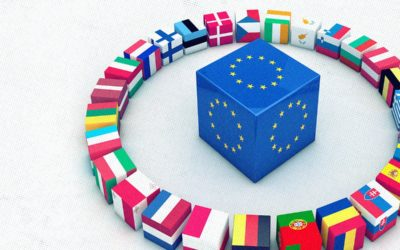 Strong Subsidiarity, Strong Europe