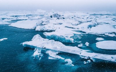 Walking on Thin Ice: The EU Must Define its Arctic Strategy or Risk Getting Left Out in the Cold