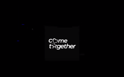 #ComeTogether Ep 1 with Paulo Rangel and Federico Reho