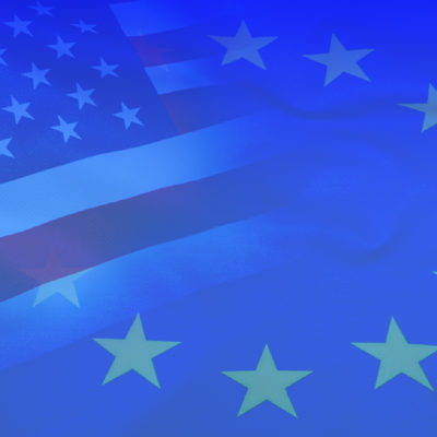 Putting Trade at the Heart of a Global Transatlantic Relationship