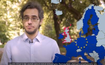 Brexitometer June 2021