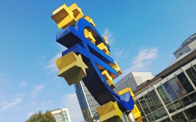 Beware the Unintended Consequences of Europe's Recovery Fund