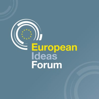 European Ideas Forum 2021