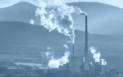 Reducing Methane Emissions – Time to Act Now