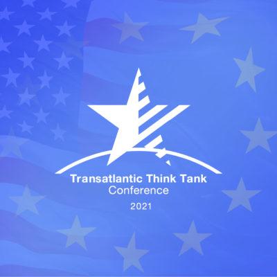 11th Transatlantic Think Tank Conference