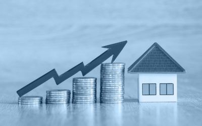 Housing inflation is the biggest threat of all
