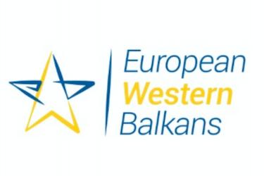 Western Balkans – Let's Get Real!