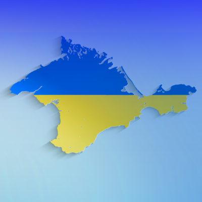 Crimea in the Spotlight – the Road to De-Occupation