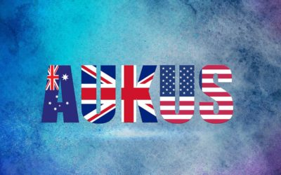 Transatlantic Relations After AUKUS